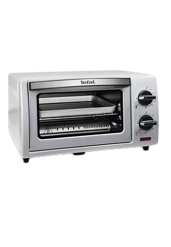 TEFAL Tefal Equinox Toaster Oven 9L OF500E BBE20HL4A5B872GS_1