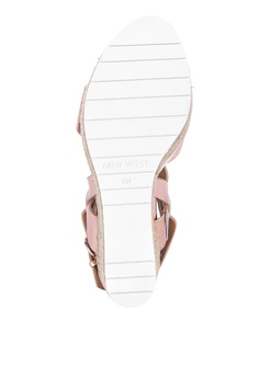 e109f7d81 Nine West for Women Available at ZALORA Philippines