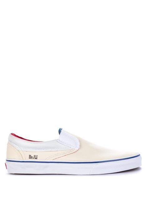 b3375b4f06 Vans Philippines