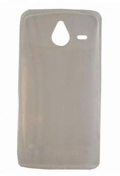 Nokia Lumia 640XL TPU Thin Case