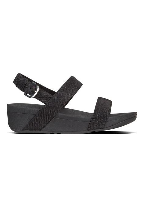 438fef1ba Buy Fitflop Women Shoes Online