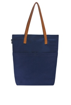 cb472f1a99cc 52% OFF Ripples Trey Utility Canvas Tote Bag S  39.90 NOW S  19.00 Sizes  One Size