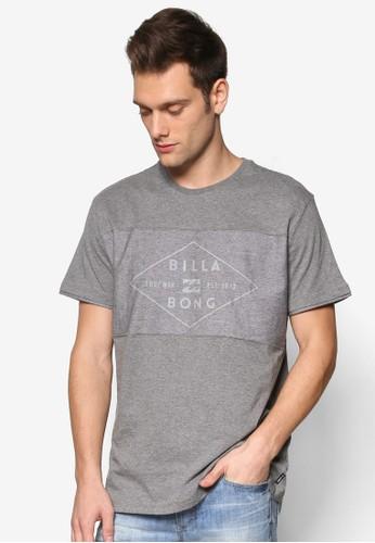 品牌設計短袖TEesprit 衣服E, 服飾, 服飾