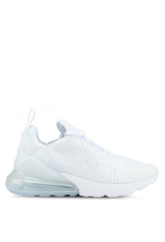 nike shoes online shop philippines multiplying 921733