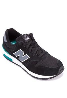 ML565 Tier 2 Sneakers