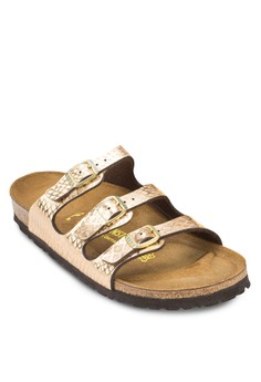 Florida Sandals
