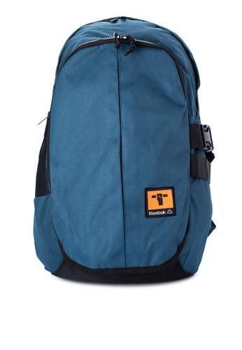 reebok backpack. reebok blue s2 motion u laptop backpack re600ac0ijn9ph_1 c
