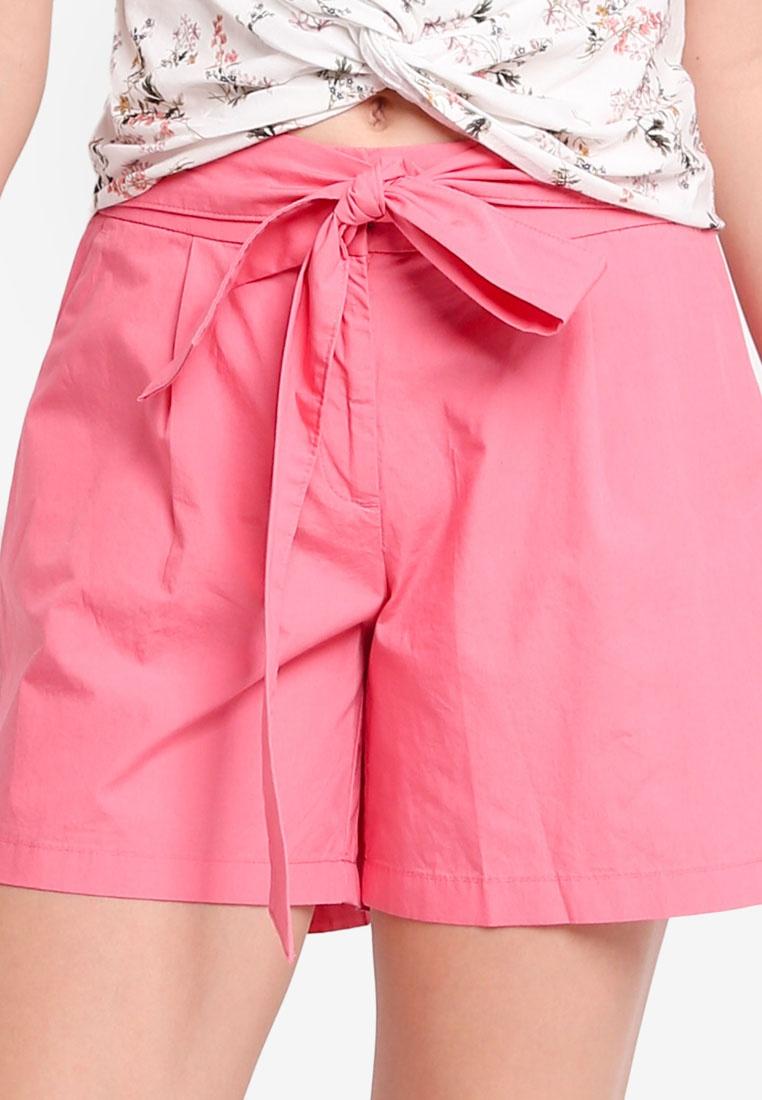 Shorts Orange ESPRIT ESPRIT Orange Woven Woven Woven Orange ESPRIT Shorts Woven ESPRIT Shorts Orange Shorts ESPRIT vfXRxqZn