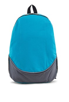 Bright Backpack