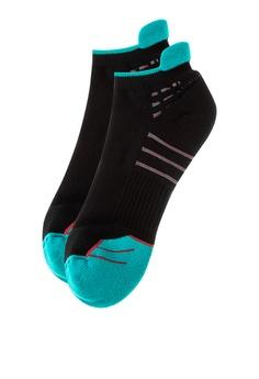ccc2c95da6 Darlington green Safety Socks CB0EEAA1053227GS_1