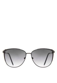 Norma Sunglasses