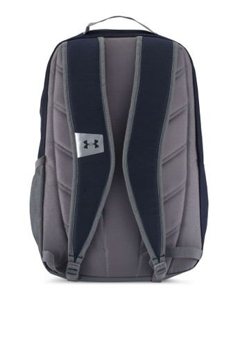 c63cb5c2d4 Jual Under Armour Ua Hustle Backpack LDWR Bag Original