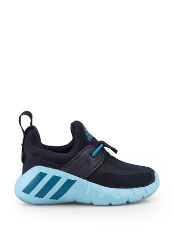 Adidas 藍色 rapidazen i 943C0KS65D1A12GS_1