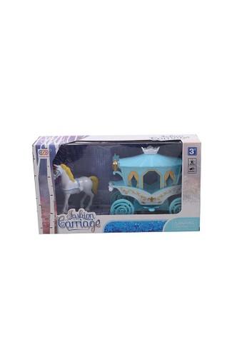 Locally Blend blue Fashion Carriage Furniture Set 16823THB783E8EGS_1