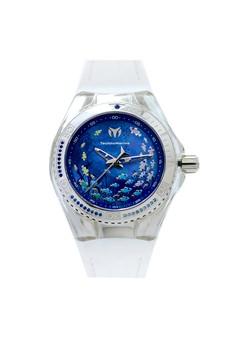 Cruise Dream Aquarius Night with Sapphire - 113010A