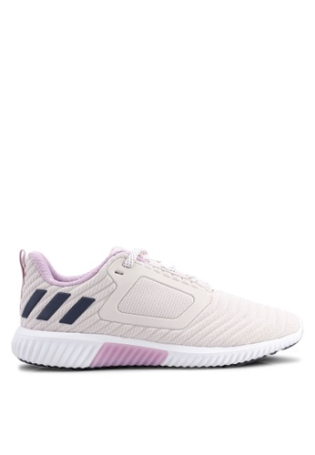 adidas purple adidas performance climawarm all terrain sneakers D3D25SH18E9880GS_1