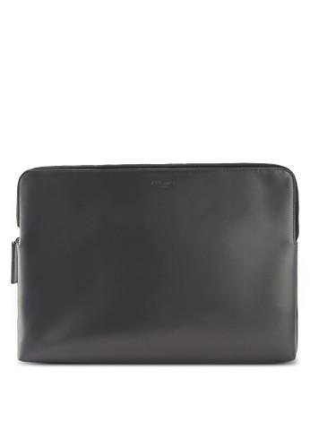 Ultrabook 14吋 夾層電zalora 順豐腦袋, 飾品配件, 飾品配件
