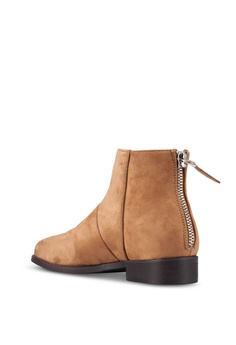 6a0dc3fe311 Buy VANESSA WU For Women Online on ZALORA Singapore