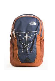 312b7346d333a The North Face multi TNF Jester Shady Blu Gingerbread Brn EDEDFACDC1237CGS 1