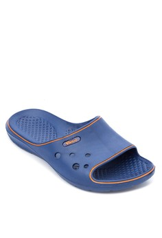 Zion Flip Flops
