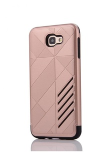 ... Ultra Thin Shockproof Protective Hybrid TPU Cover Case for Samsung Galaxy J7 Prime