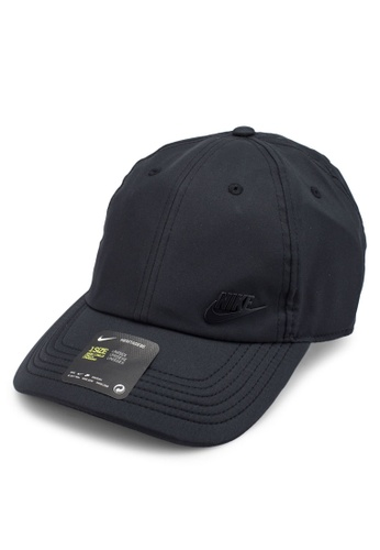a6d4ccac1cc Buy Nike Unisex Nike Sportswear H86 Cap Online on ZALORA Singapore