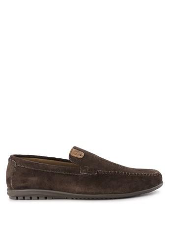Pakalolo Boots brown Brayden Sl 333FESHFFE97FDGS_1