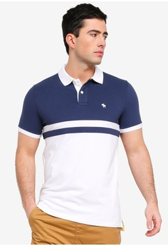 297749a5fcbda Polo Shirts For Men