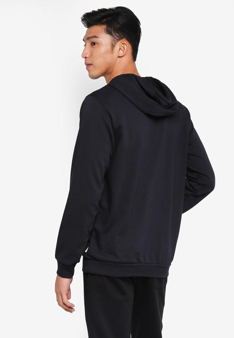 hood originals adidas clima adidas 0 3 Black dIggwF