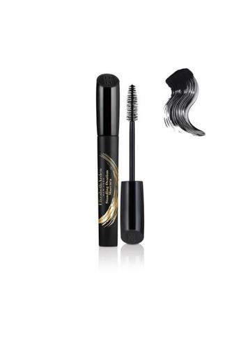 Elizabeth Arden black Standing Ovation Mascara - Black D0AA0BECB03F10GS_1