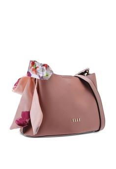 834214905e8 Buy ELLE Crossbody Bags For Women Online on ZALORA Singapore
