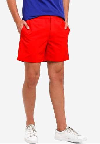 7ef03fc32 Shop Polo Ralph Lauren Prepster Swimming Shorts Online on ZALORA Philippines