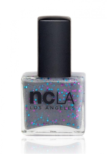 NCLA grey NCLA Sugar Fix 15ml NC633BE58AMBSG_1