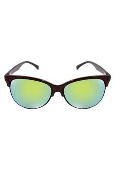 Yanis Sunglasses 2015-214-25