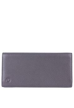 McJim Wallet