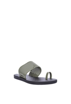6bd3965f0 Ipanema Shoes Available at ZALORA Philippines