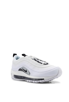 size 40 01e04 1a826 Nike Women s Nike Air Max 97 Shoes RM 649.00. Available in several sizes