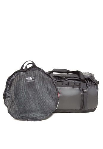 3055b7aeb4 The North Face Sling Bag Price Philippines - Best Model Bag 2018