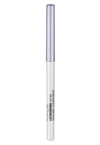 Maybelline purple Maybelline Lasting Drama Eyelights Liner Moonlight Purple 1C42ABECE352C4GS_1