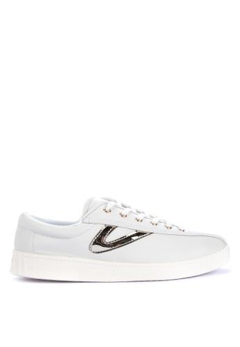 Women's Nyliteplus Sneakers