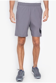 1f580d857 Shop Nike Bottoms for Men Online on ZALORA Philippines