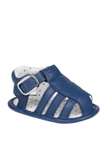RAISING LITTLE multi Narconi Shoes 8FF1BKS1597577GS_1