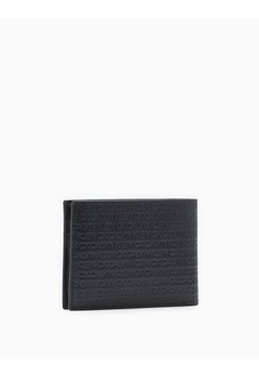 50% OFF Calvin Klein Classic Billfold Wallet With Card Case HK  1 aa7cccd87