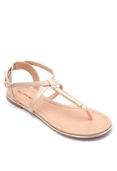 Mirenalla Sandals