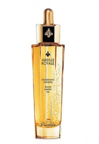 Guerlain gold Guerlain Abeille Royale Youth Watery Oil 50ml 29971BEDB93D19GS_1