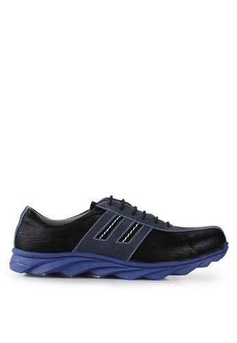 Dr. Kevin black Slip Ons & Espadrilles Shoes 13266 DR982SH52SFBID_1