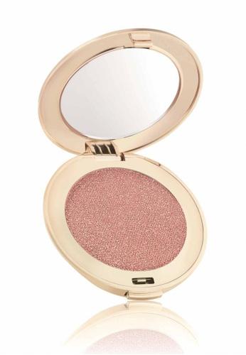 Jane Iredale pink Purepressed Blush - Cotton Candy JA379BE45NIOSG_1