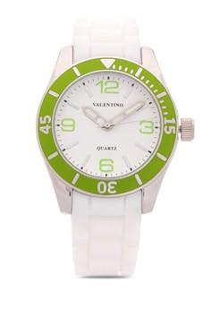 Analog Watch 20121558
