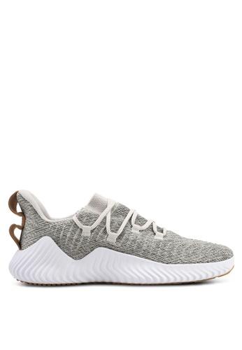 1d6196e62 adidas white adidas performance alphabounce trainer men shoes  FD512SH8C370ACGS 1