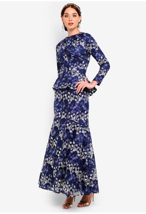 18e40922f98 Buy ZALIA For Women Online